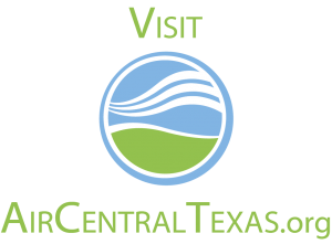 Click to go to aircentraltexas.org