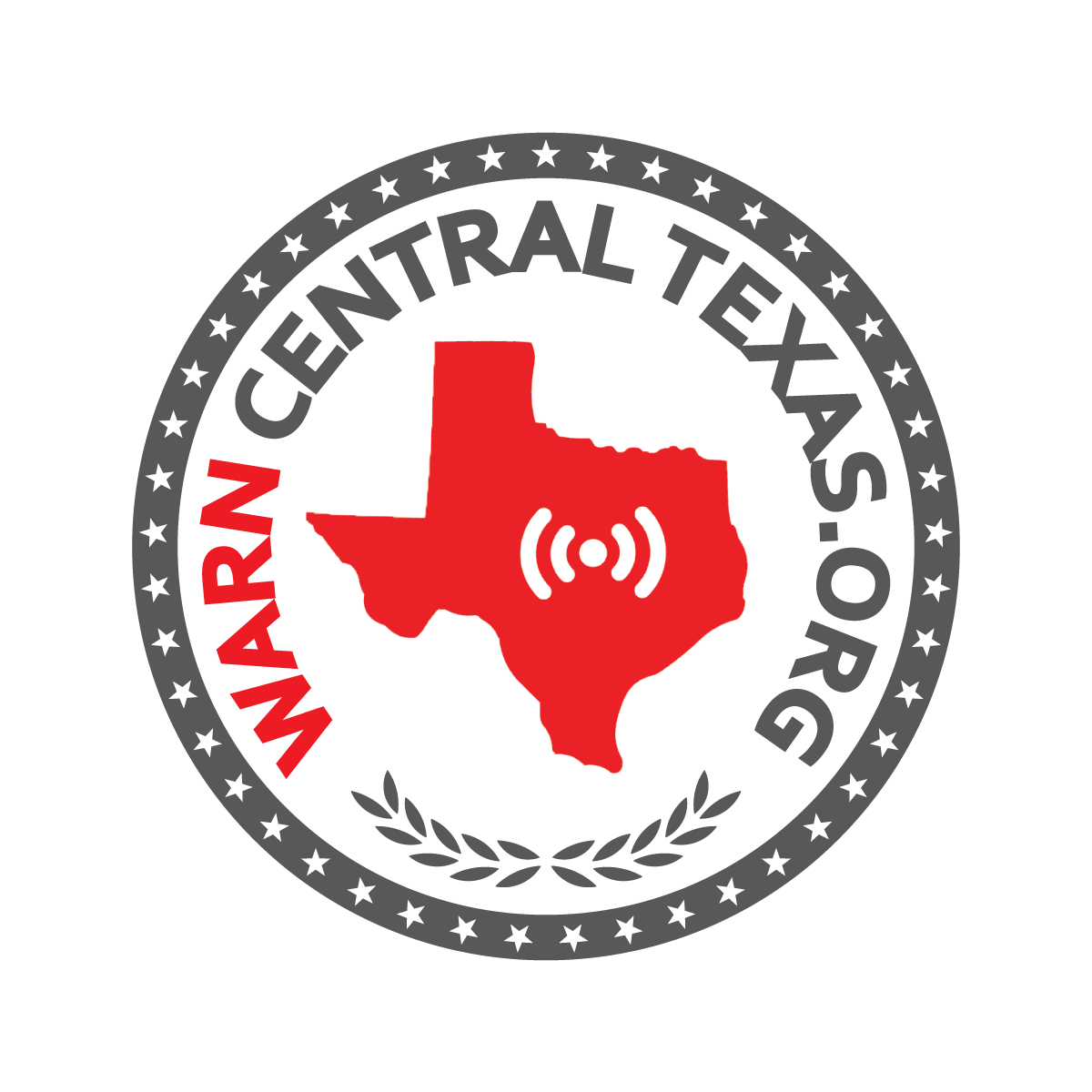 Warn Central Texas | Capital Area Council of Governments