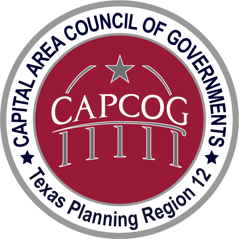 Capital Area Council of Governments